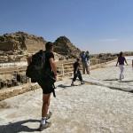 Piramidy w Egipcie