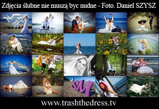 najlepsze-zdjęcAnajlepsze zdjęcia ślubne - zdjęcia ślubne - Daniel SZYSZia-ślubne---fotograf-ślubny---Daniel-SZYSZ