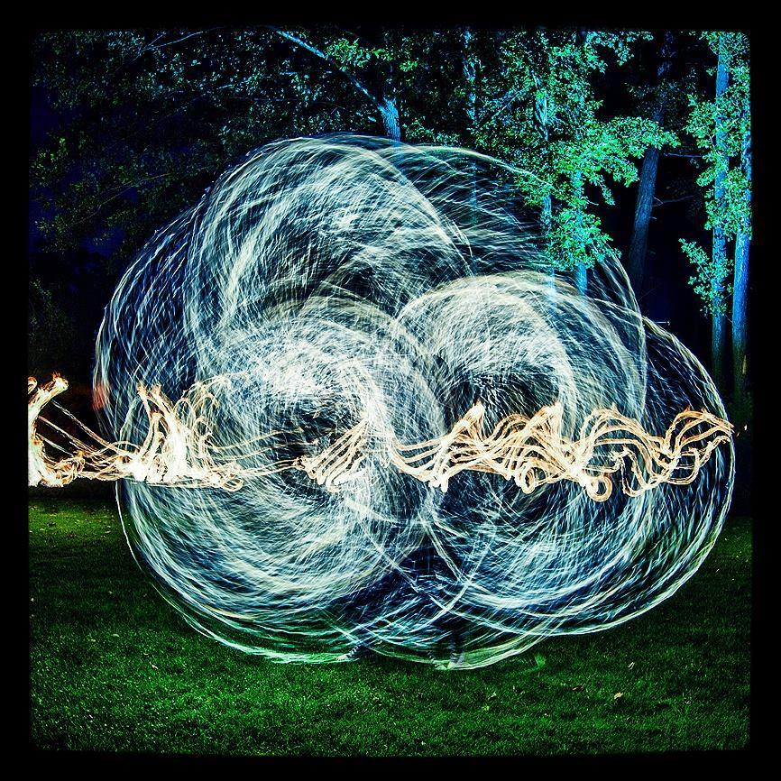 teatr ognia pokaz ognia taniec ognia instagram wesele