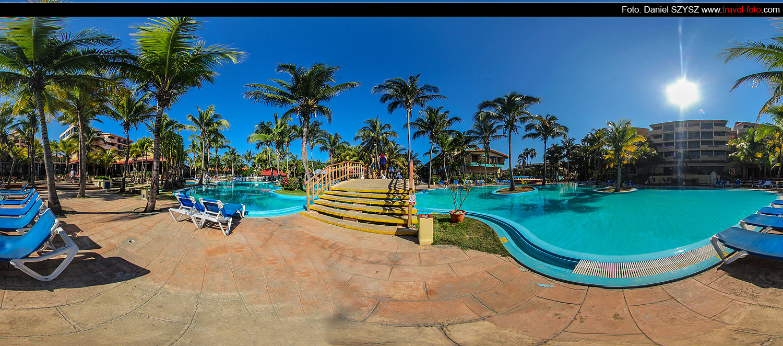 hotel-na-kubie-cuba-travel-szysz