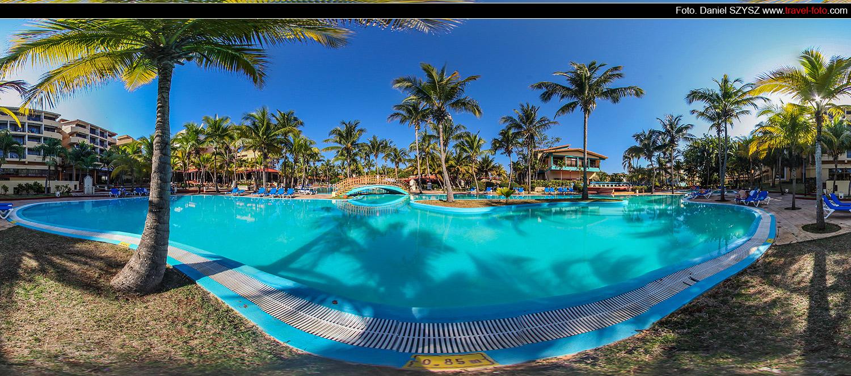 hotel-na-kubie-cuba-varadero