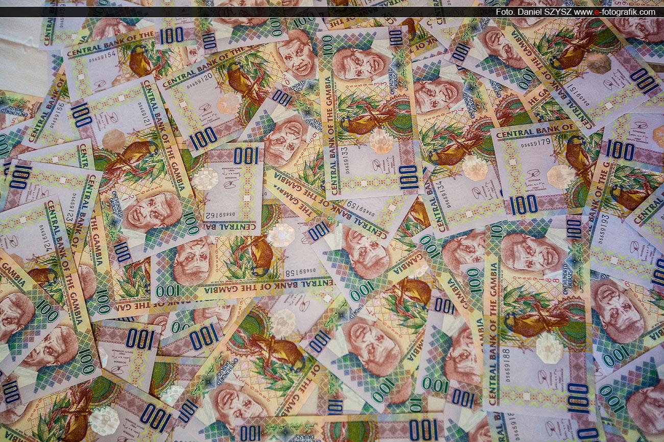 gampia-pieniądze