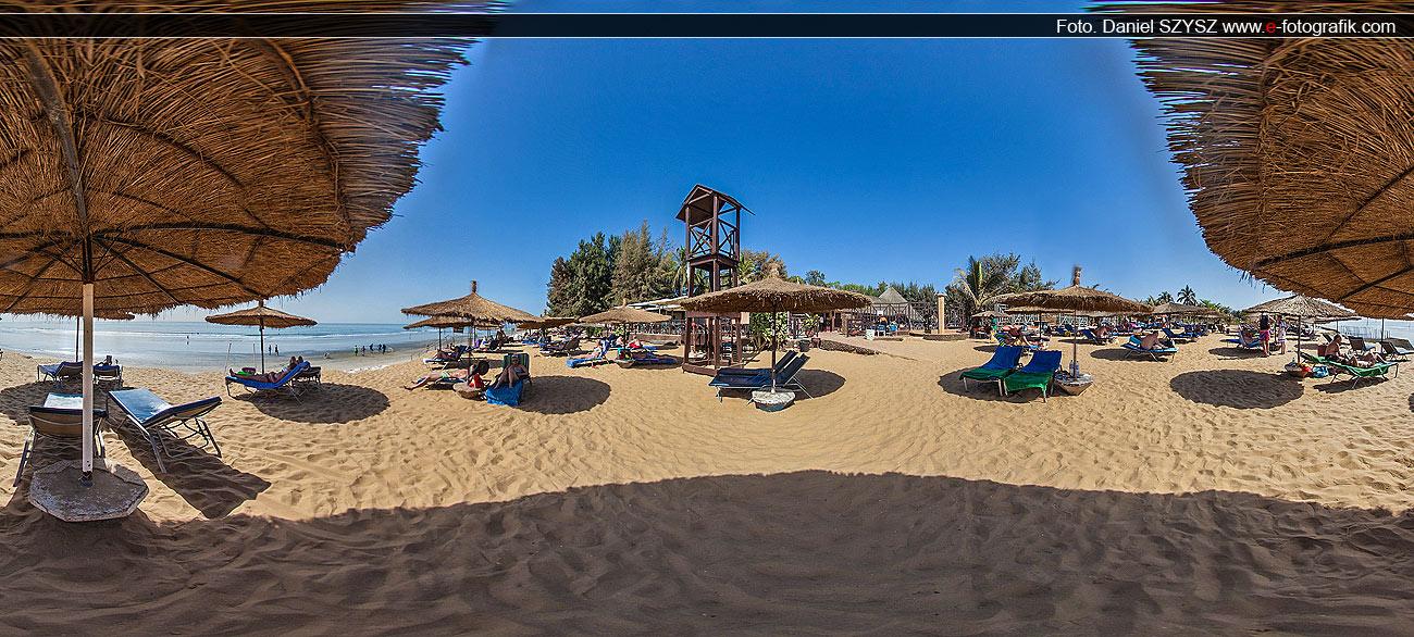plaża-gambia-afryka