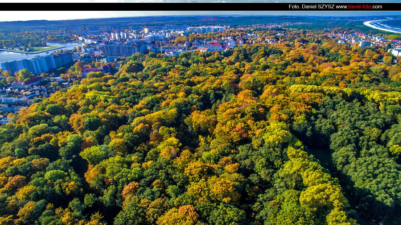 kolory-jesieni-jesień-w-mieście-świnouście-eswinoujscie