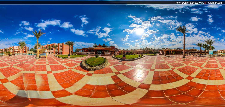 aqwa-vista-hurghada-egipt-basenz-travel-syzsy