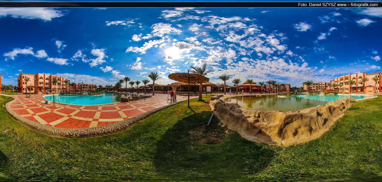 aqwa-vista-hurghada-egipt-basenz-travel-szysz