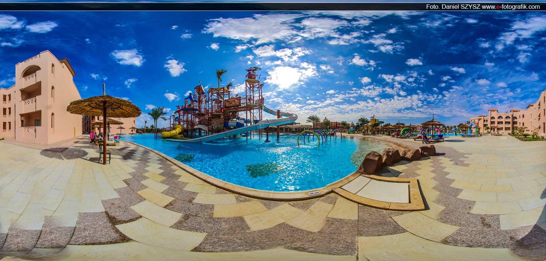 awqa-basen-dla-dzieci--hurghada-wakacje