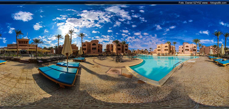 basen-baseny-wakacje-hurghada-szysz
