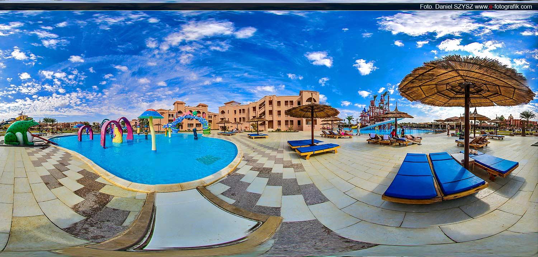 dziecęcy-basen-hurghada-egipt-szysz