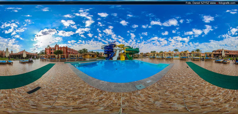 garden-albatros-hurghada-egypt-szysz-travel-photo-basen-hotel-daniel-aqwa-park