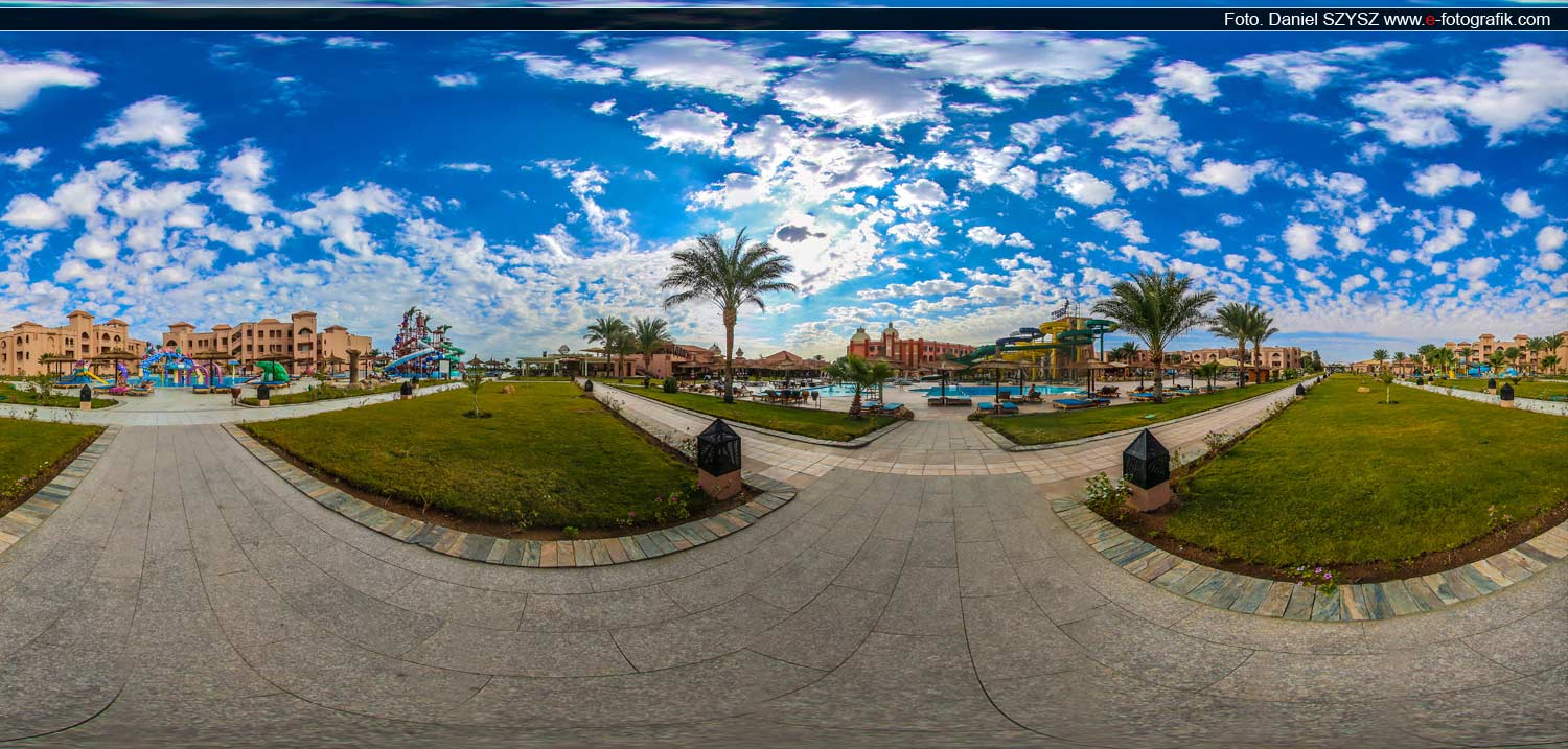 garden-albatros-hurghada-egypt-szysz-travel-photo-basen-hotel