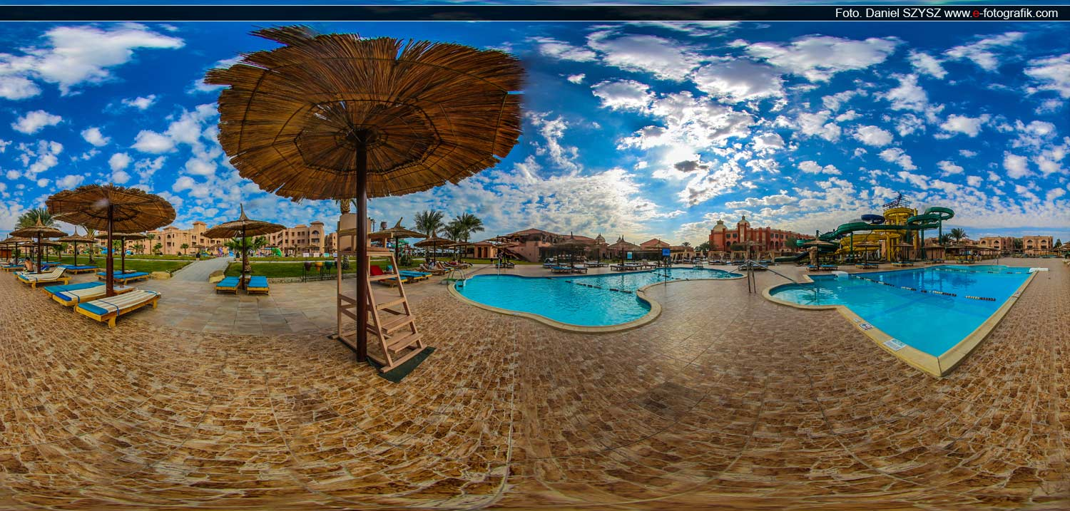 garden-albatros-hurghada-egypt-szysz-travel-photo-basen
