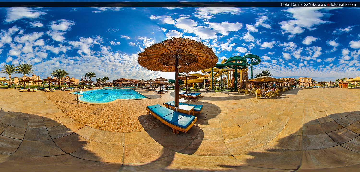 garden-albatros-hurghada-egypt-szysz-travel-photo