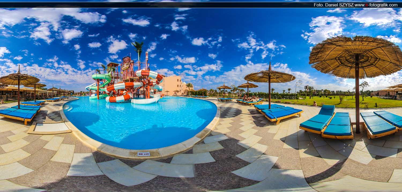 garden-hotel-szysz-wkacje-basen-dla-dzieci