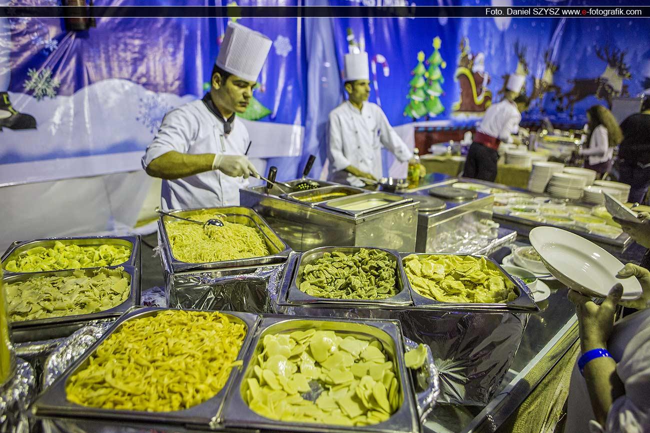 kolacja-wigilijna-egipt-hurghada-2016-grudzien
