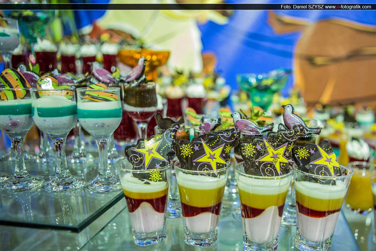 kolacja-wigilijna-egipt-hurghada-2016