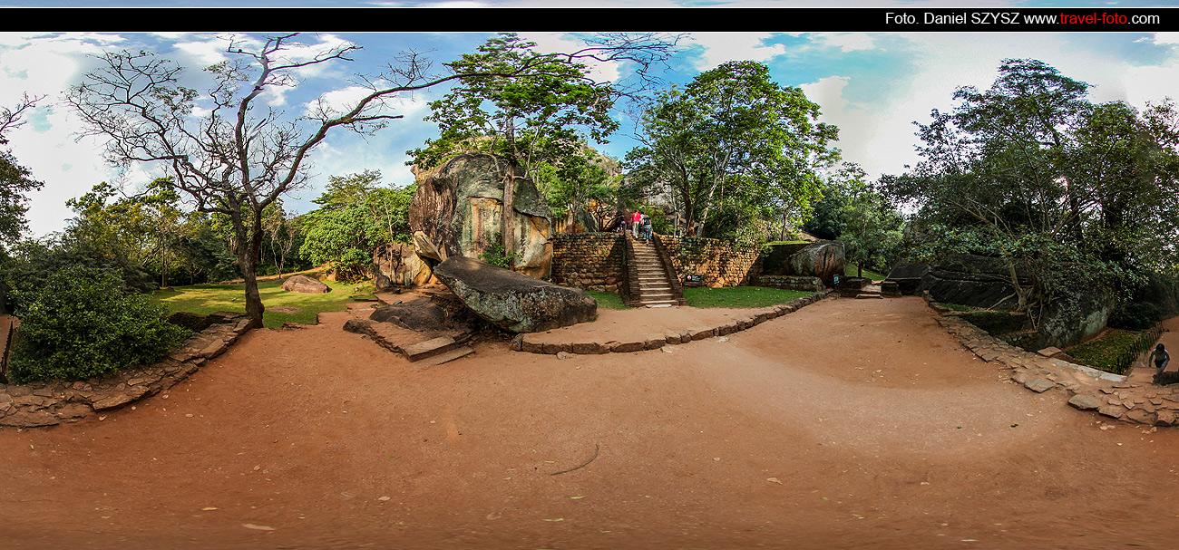 Sigiriya-Sri-lanka-daniel-szysz-travel-foto