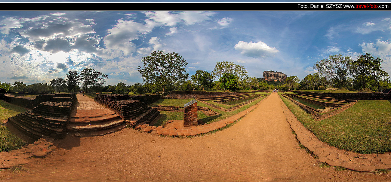 Sigiriya-Sri-lanka-daniel-szysz-travel