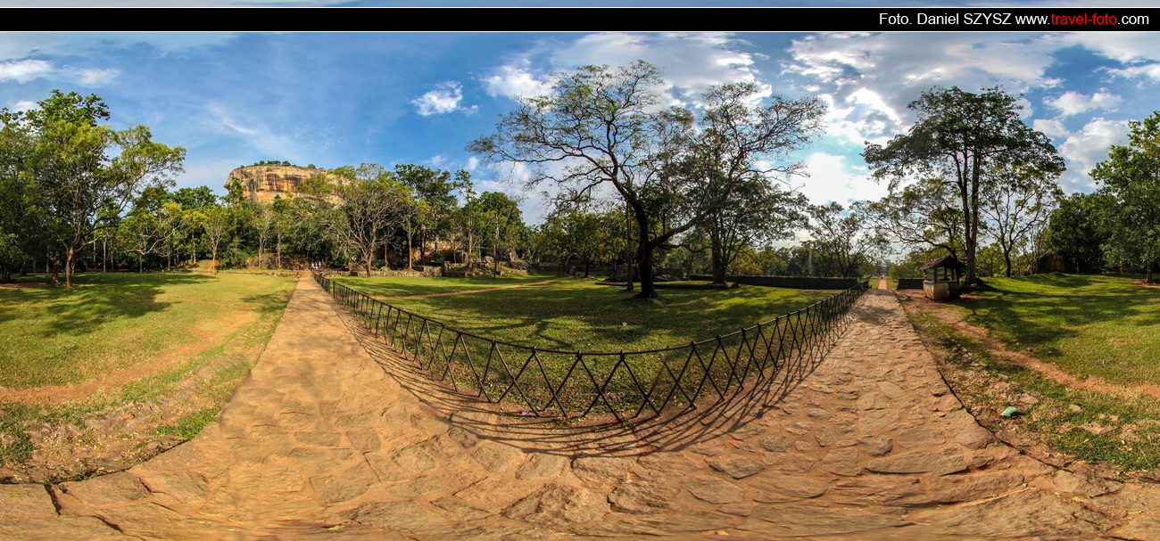 Sigiriya-Sri-lanka-daniel-szysz