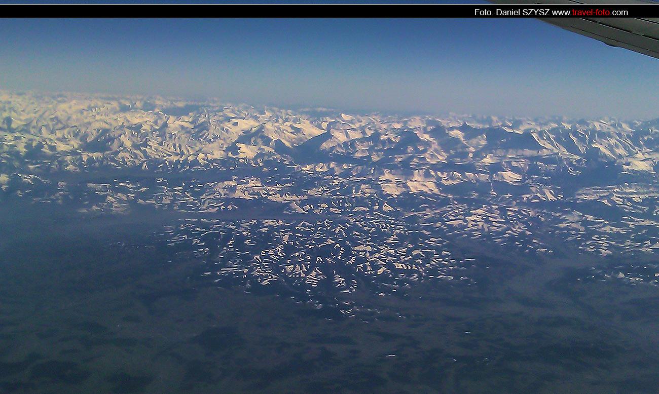 foto-nad-szwajcarią-travel-widok-z-samolotu