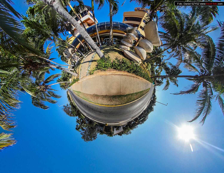 cuba-kubaa-plaza-varadero-hotel-szysz-wczasy