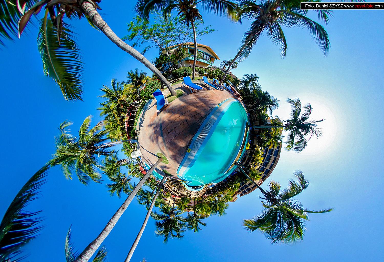 cuba-kubaa-plaza-varadero-hotel-szysz