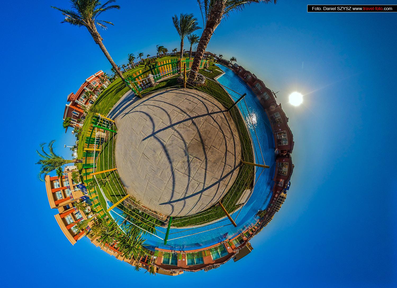 egipt-tytanic-panorama-travel