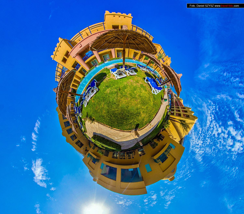 egipt-tytanic-panorama