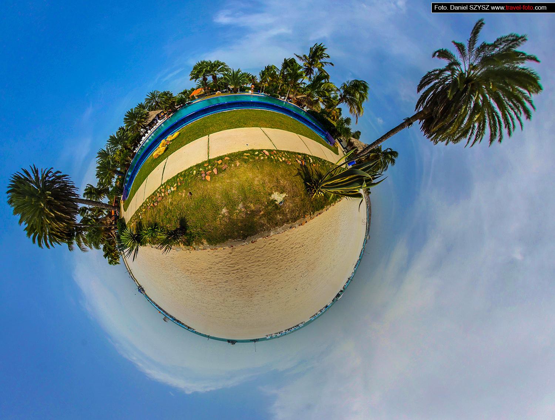 foto-panorama-wenezuela-plaza-szysz-travel-daniel-margerita-foto