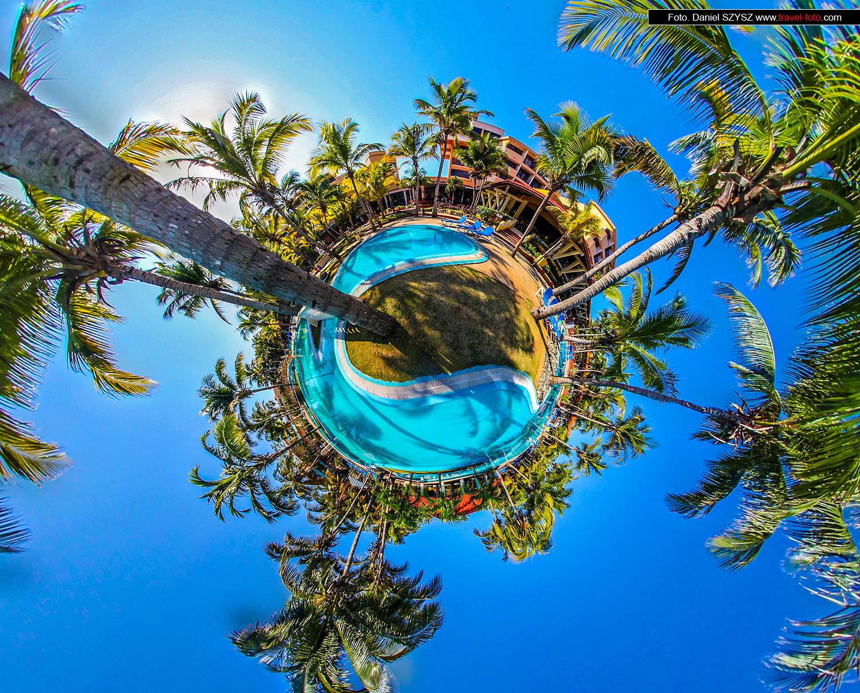 travel-kuba-panorama-szysz-cuba