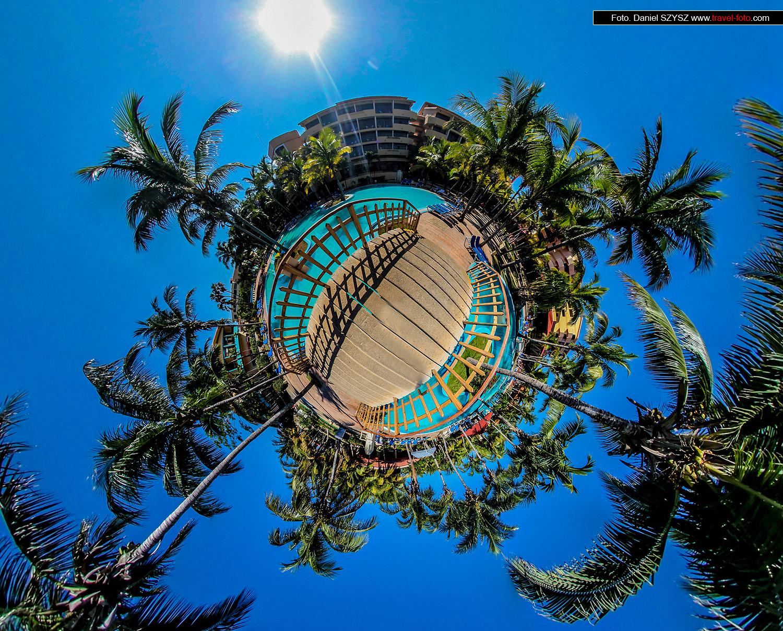 travel-kuba-panorama-szysz