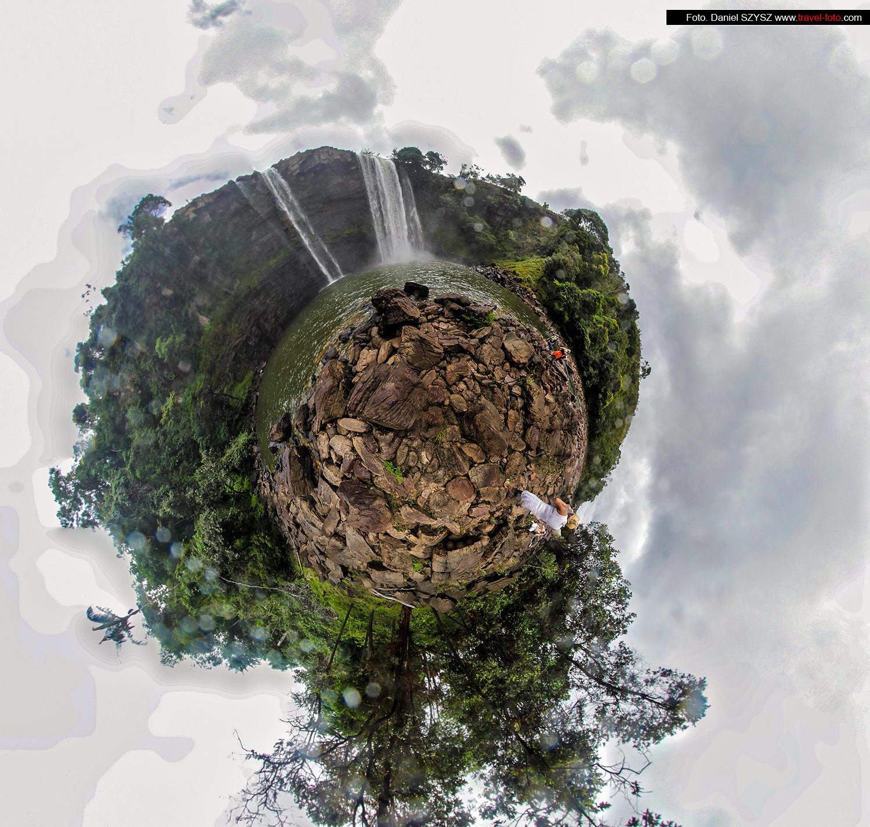 venezuela-panorama