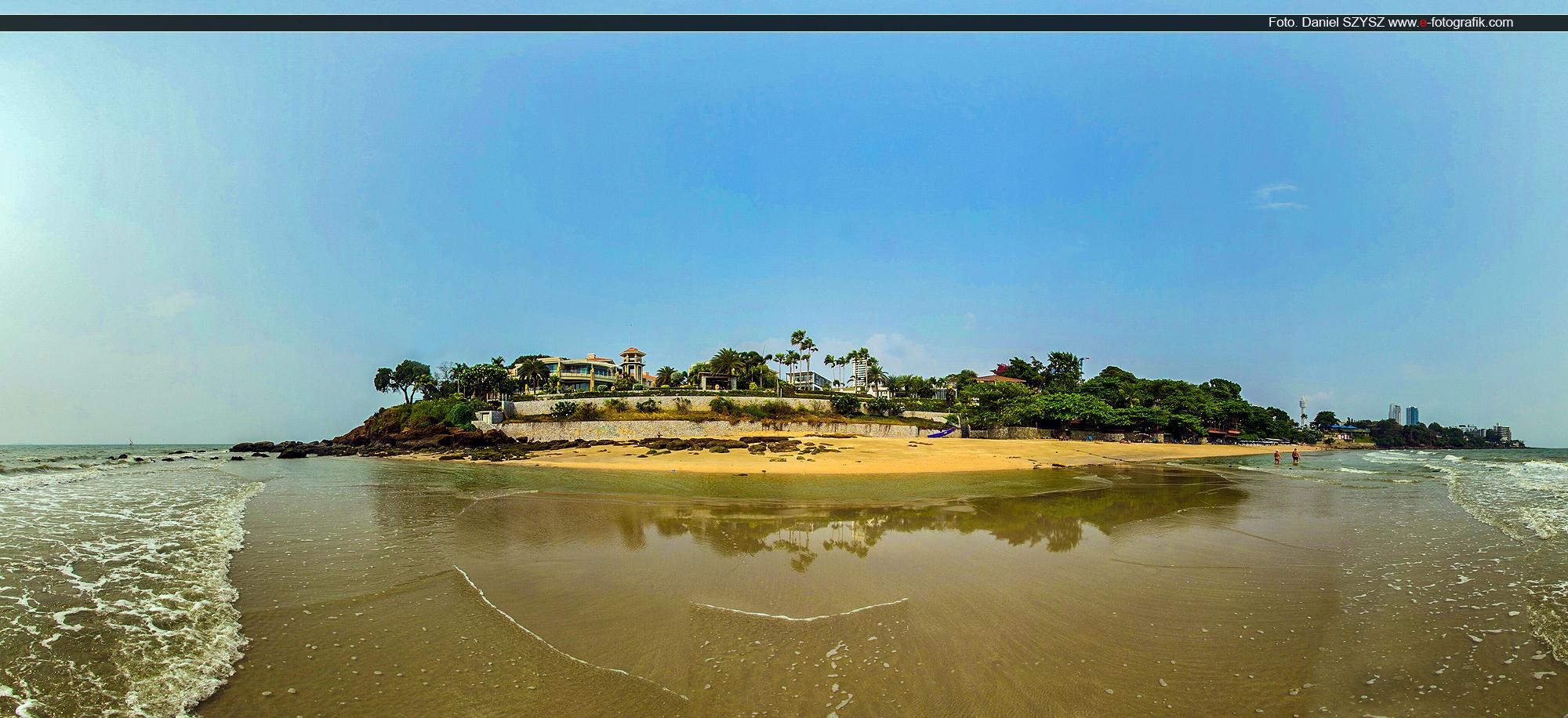 asja-hotel-pattaya-travel-szysz-wakacje