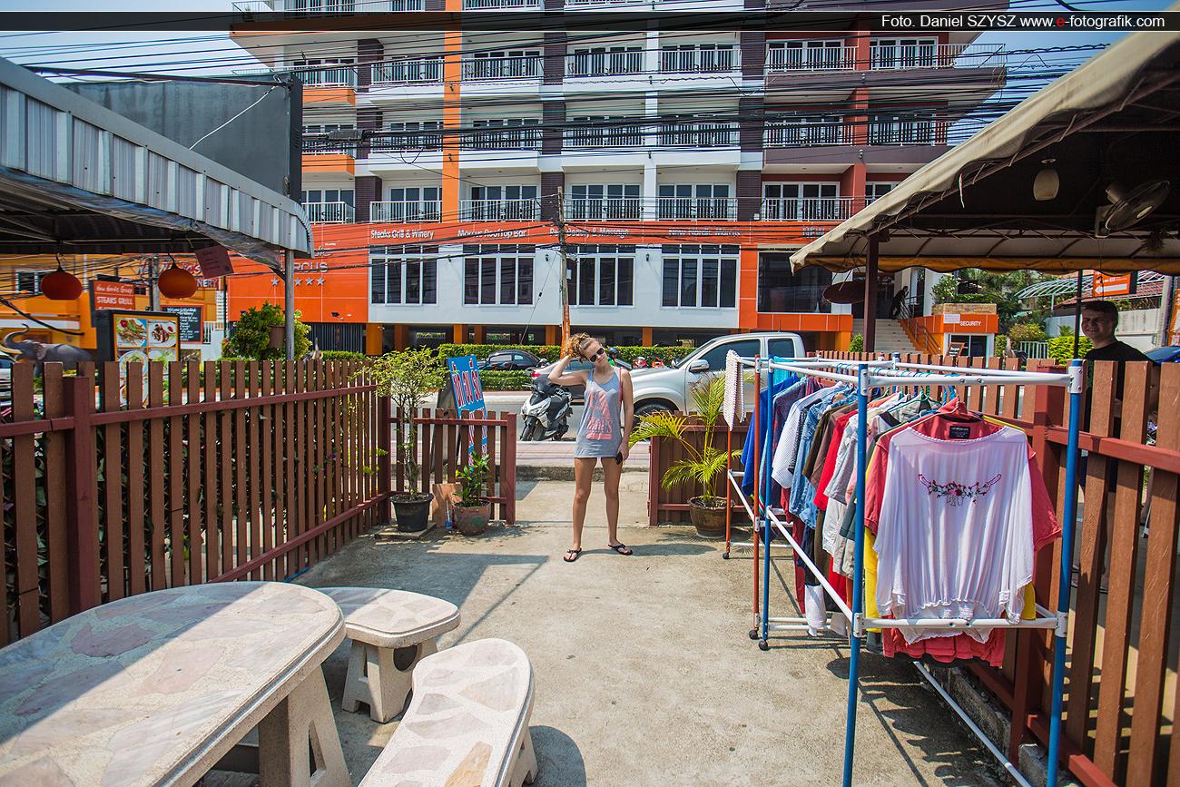 travel-szysz-tajlandia-prlalnia