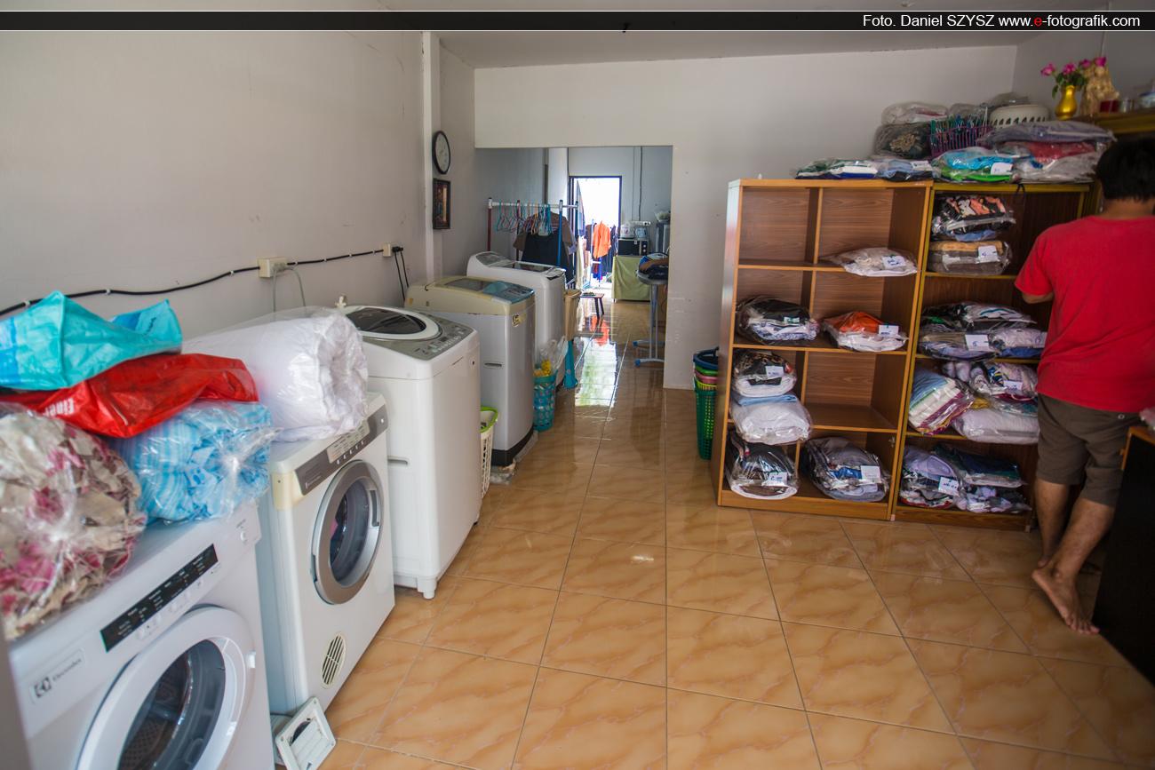 w-pralni-pranlia