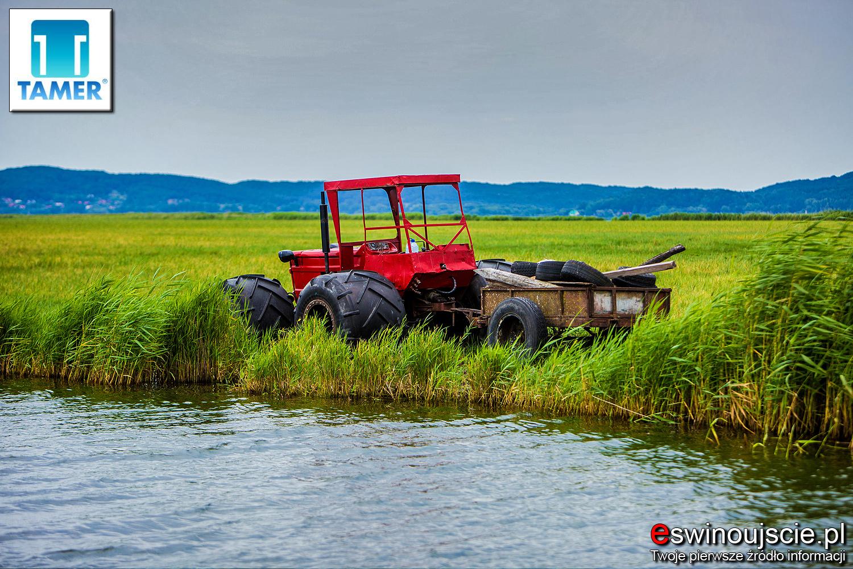 karsibor-widoki-traktor