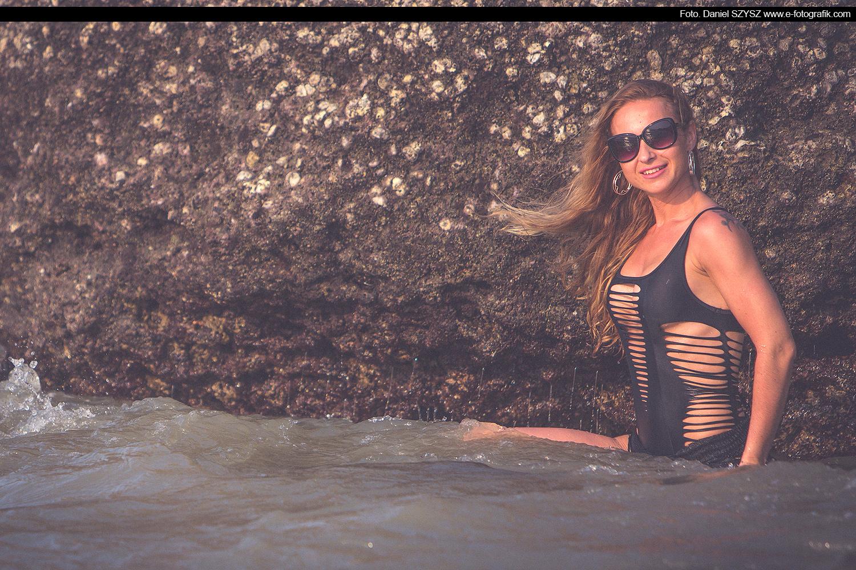 martyna-szysz-foto-zdjęcia-wakacje-foto1-slub-tajlandia