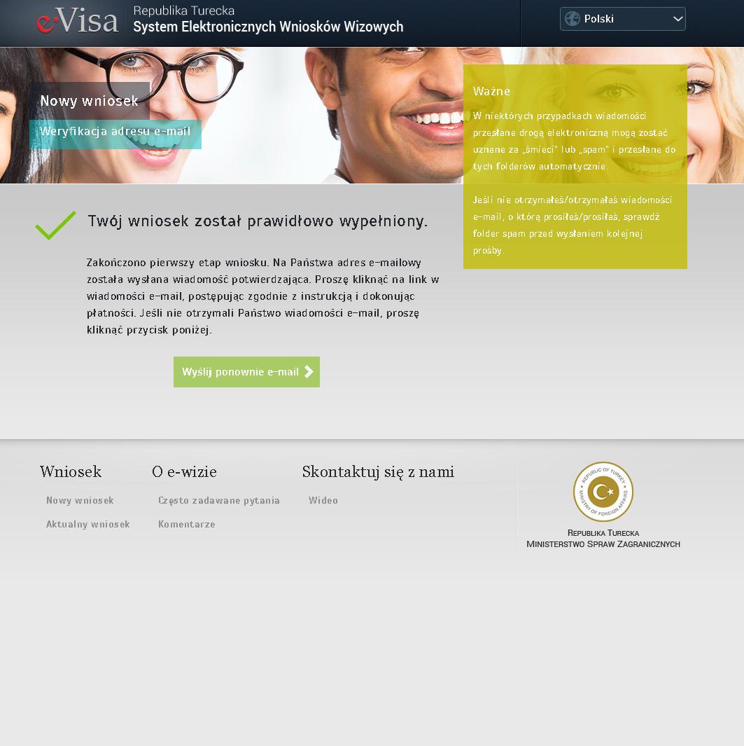 elektroniczna-wiza-turcja-internet-3