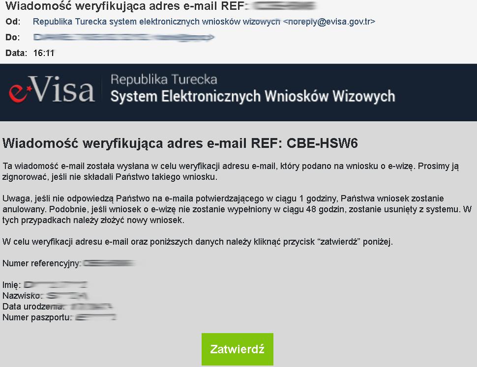 elektroniczna-wiza-turcja-internet-4-email