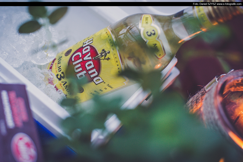 havana-rum-cuba