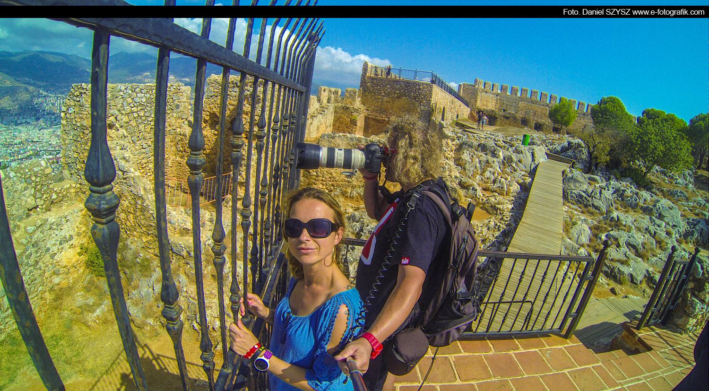 castle-zamek-travel-turcja-alania-szysz-daniel