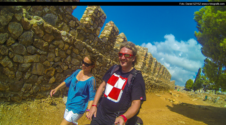 castle-zamek-travel-turcja-alania-szysz
