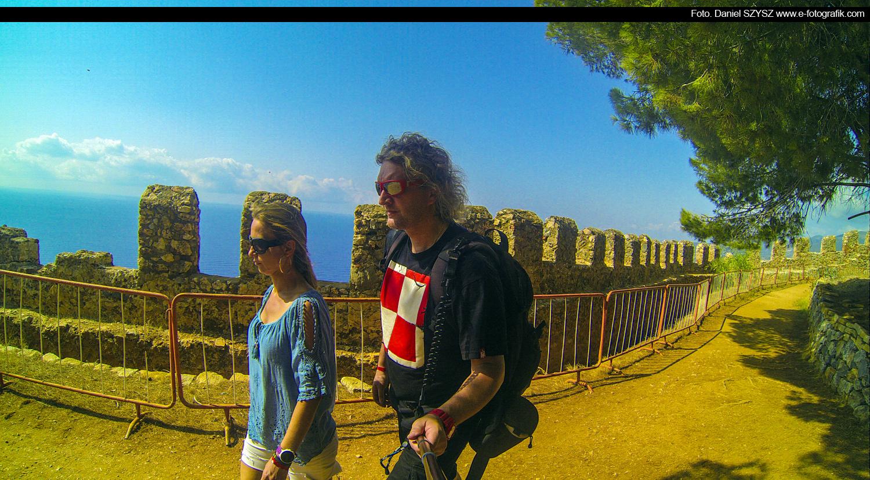 castle-zamek-travel-turcja-alania