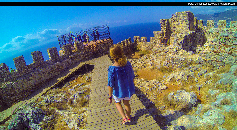 daniel-szysz-foto-travel-zametl-turcja