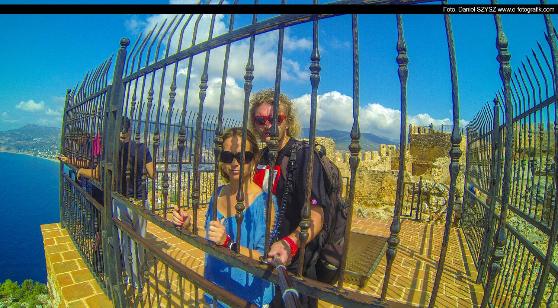 zamek-castle-zamek-travel-turcja-alania