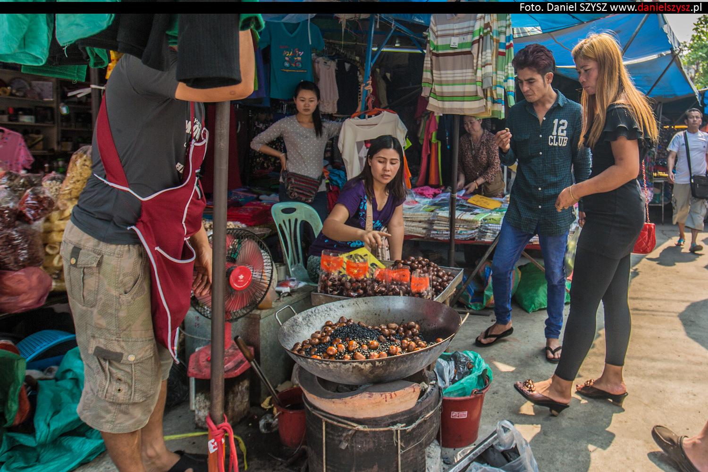 birma-prazone-kasztany-na-targowisku-tajlandia-69