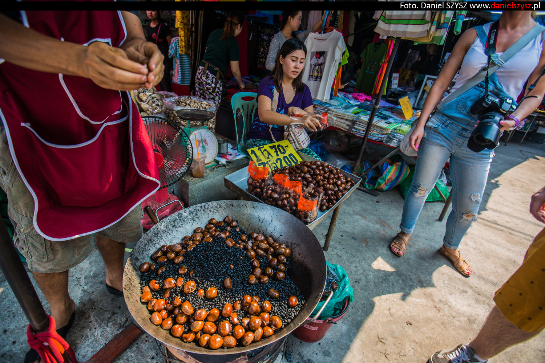 birma-prazone-kasztany-na-targowisku-tajlandia-70