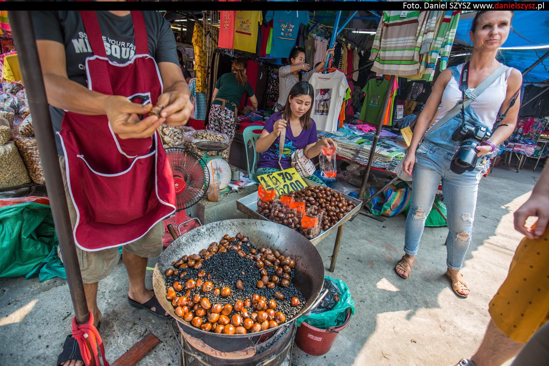 birma-prazone-kasztany-na-targowisku-tajlandia-71