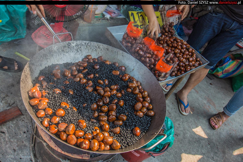 birma-prazone-kasztany-na-targowisku-tajlandia-79