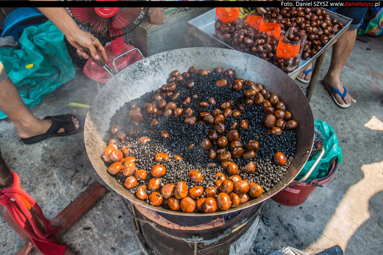 birma-prazone-kasztany-na-targowisku-tajlandia-80